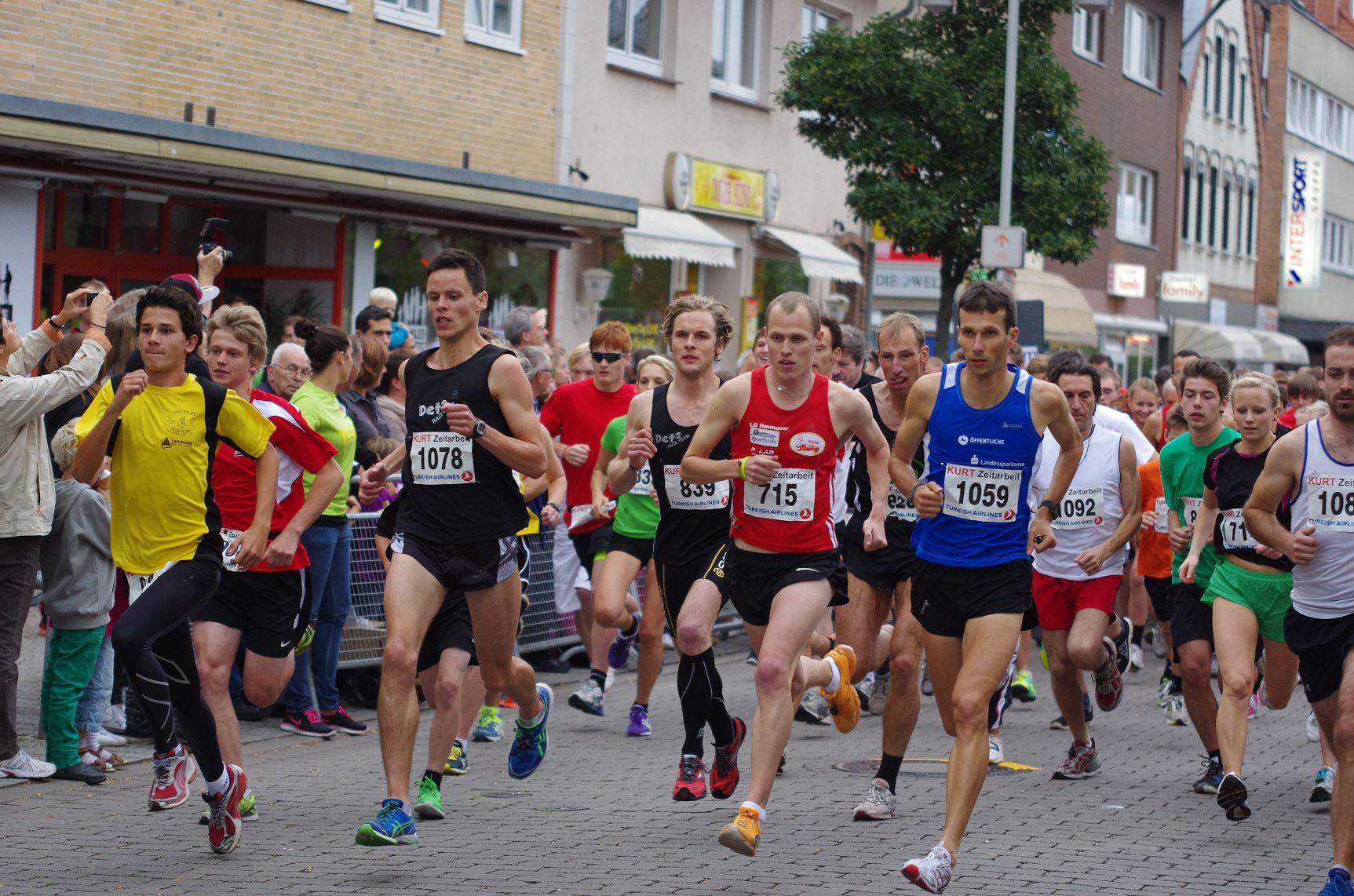 ergebnisse triathlon bokeloh