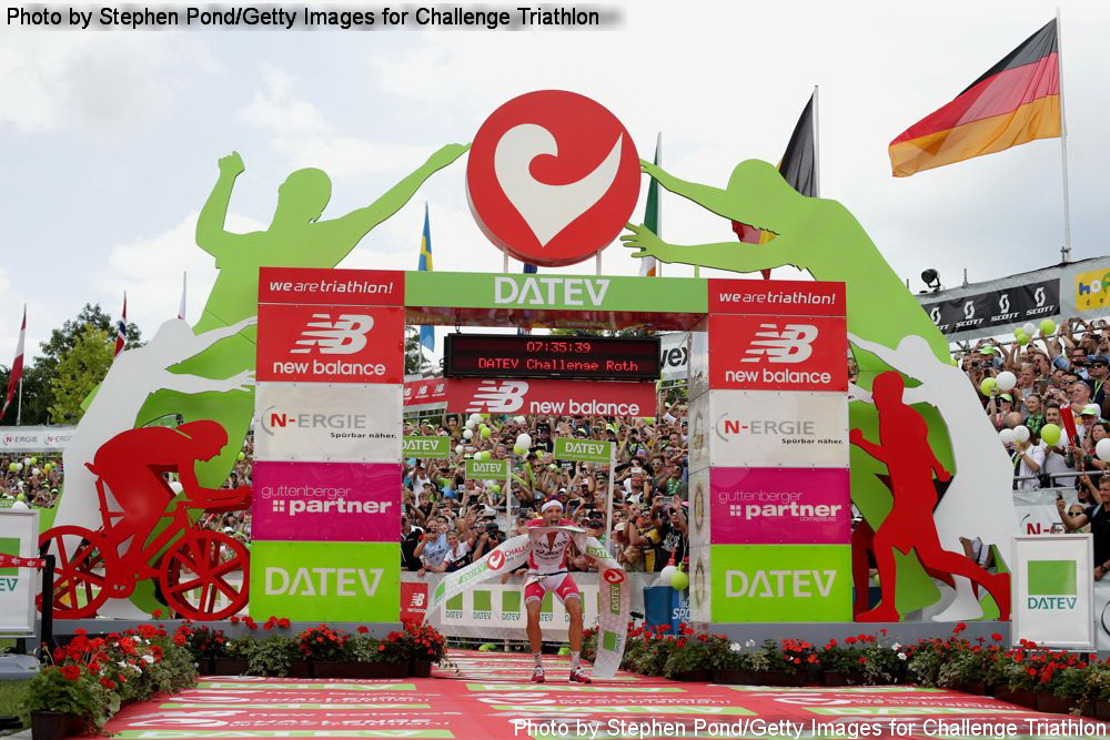 Challenge-Roth_Jan-Frodeno_Getty-Images_07.jpg